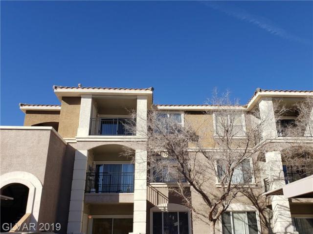 2900 Sunridge Heights #1234, Henderson, NV 89052 (MLS #2079272) :: Vestuto Realty Group