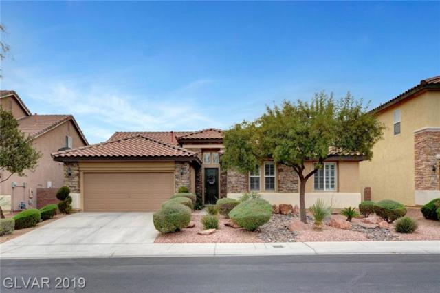 1113 Windwalker, North Las Vegas, NV 89081 (MLS #2079280) :: Capstone Real Estate Network