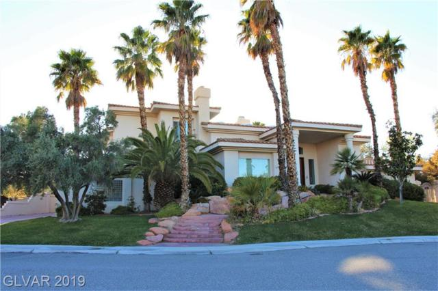 7880 Dana Point, Las Vegas, NV 89117 (MLS #2079345) :: Capstone Real Estate Network