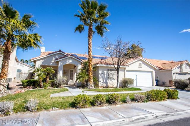5228 Still Breeze, Las Vegas, NV 89130 (MLS #2079364) :: Nancy Li Realty Team - Chinatown Office
