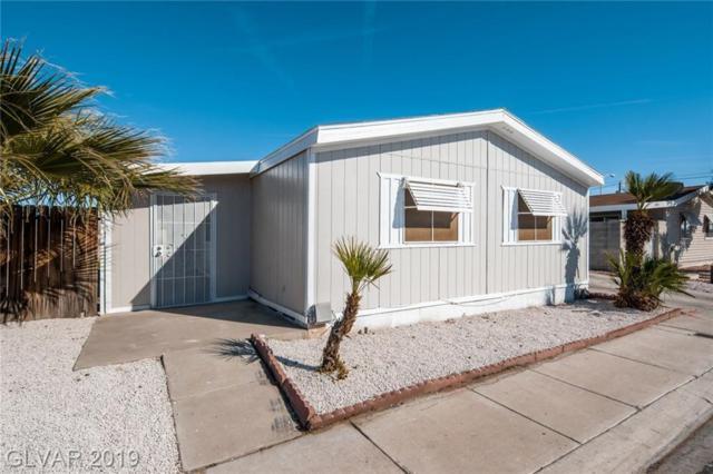 1630 Royal Estates, Las Vegas, NV 89115 (MLS #2079527) :: Capstone Real Estate Network