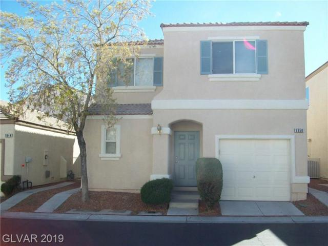 9950 Fine Fern, Las Vegas, NV 89183 (MLS #2079604) :: Capstone Real Estate Network