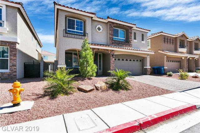 10642 Parthenon, Las Vegas, NV 89183 (MLS #2079843) :: Five Doors Las Vegas