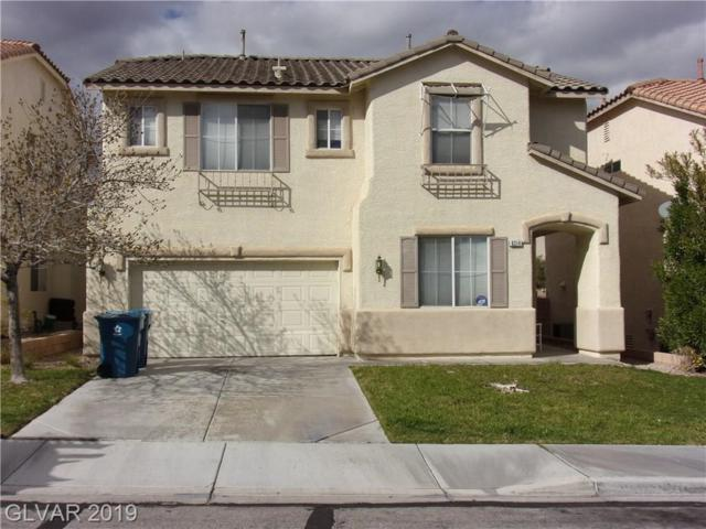 8314 Golden Cypress, Las Vegas, NV 89117 (MLS #2080225) :: The Snyder Group at Keller Williams Marketplace One