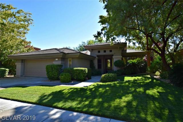 79 Feather Sound, Henderson, NV 89052 (MLS #2080301) :: Vestuto Realty Group