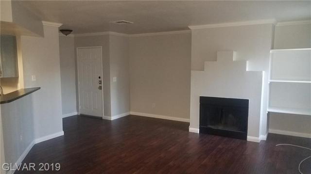 8600 Charleston #1199, Las Vegas, NV 89117 (MLS #2080381) :: Vestuto Realty Group