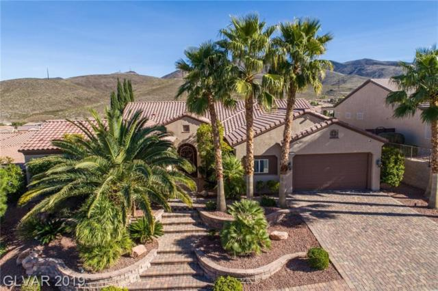 2172 Silent Echoes, Henderson, NV 89044 (MLS #2080559) :: Signature Real Estate Group