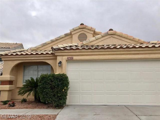 9653 Odda, Las Vegas, NV 89117 (MLS #2080568) :: Five Doors Las Vegas