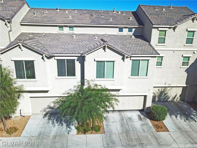4596 Dover Straight, Las Vegas, NV 89115 (MLS #2080779) :: The Snyder Group at Keller Williams Marketplace One