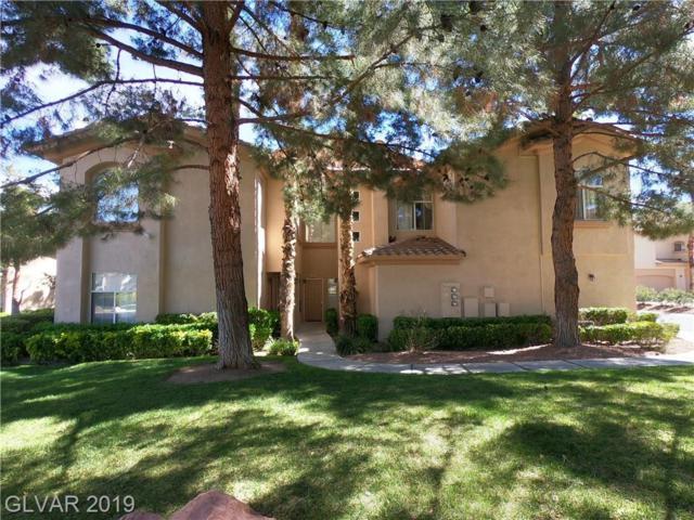 2050 Warm Springs #4112, Henderson, NV 89014 (MLS #2080985) :: Vestuto Realty Group