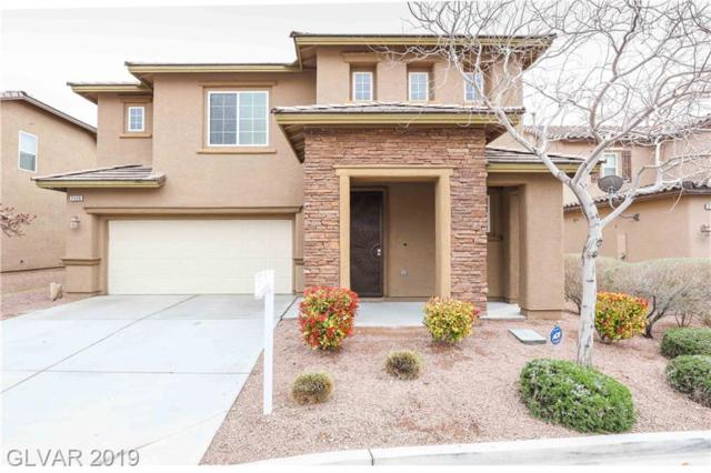 7120 Flagstaff Ranch, Las Vegas, NV 89166 (MLS #2081099) :: Vestuto Realty Group