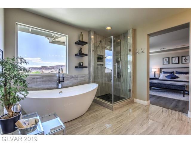 10305 Turia Gardens, Las Vegas, NV 89135 (MLS #2081245) :: ERA Brokers Consolidated / Sherman Group
