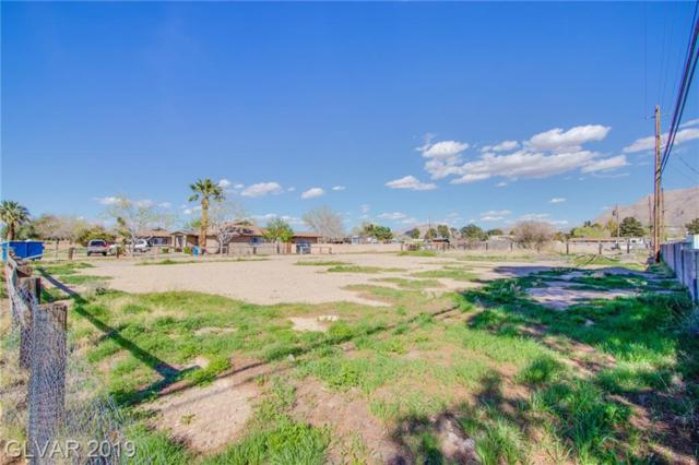 Kell@Christy Lane, Las Vegas, NV 89156 (MLS #2081302) :: Vestuto Realty Group