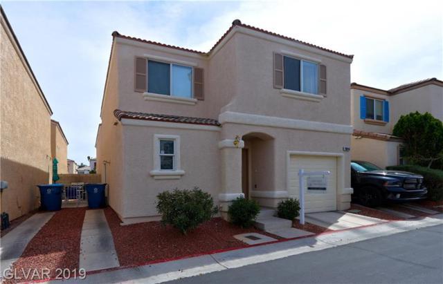 10046 Fragile Fields, Las Vegas, NV 89123 (MLS #2081335) :: Capstone Real Estate Network