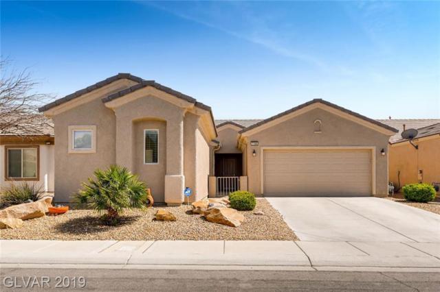 7708 Fruit Dove, North Las Vegas, NV 89084 (MLS #2081351) :: Vestuto Realty Group