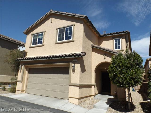 6212 Govett Crescent, Las Vegas, NV 89130 (MLS #2081380) :: ERA Brokers Consolidated / Sherman Group