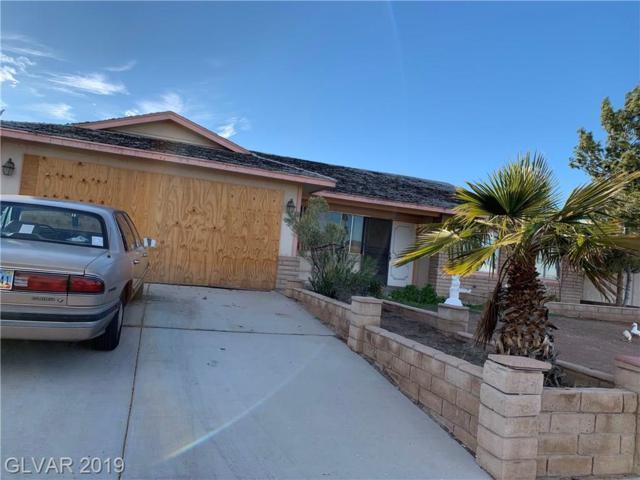 Las Vegas, NV 89145 :: ERA Brokers Consolidated / Sherman Group