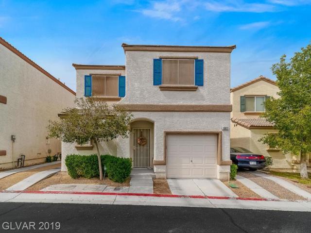 10077 Fine Fern St, Las Vegas, NV 89183 (MLS #2081936) :: Capstone Real Estate Network