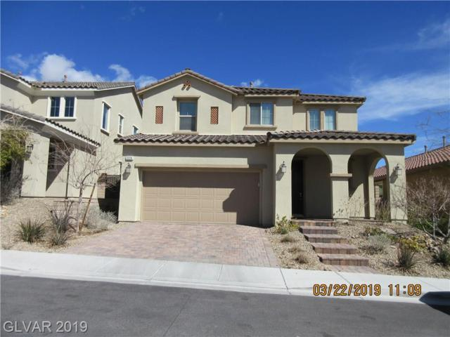 Las Vegas, NV 89138 :: Vestuto Realty Group