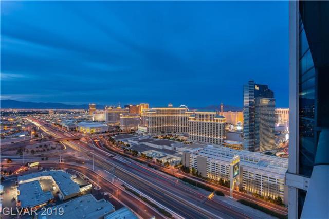 4471 Dean Martin #3702, Las Vegas, NV 89103 (MLS #2082942) :: The Snyder Group at Keller Williams Marketplace One