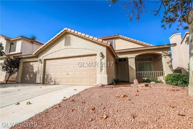 9610 Redstar, Las Vegas, NV 89123 (MLS #2085247) :: Capstone Real Estate Network
