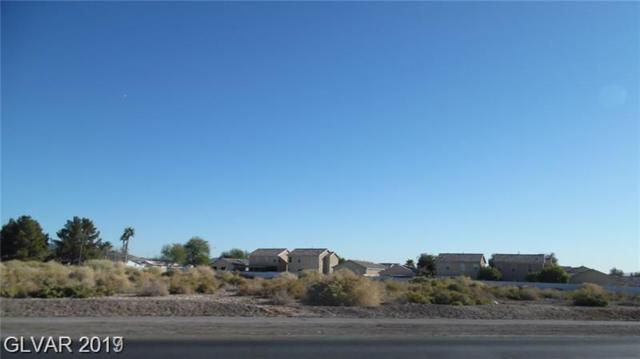Las Vegas, NV 89122 :: Trish Nash Team