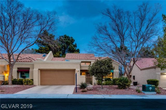 9056 Sundial, Las Vegas, NV 89134 (MLS #2086240) :: Five Doors Las Vegas