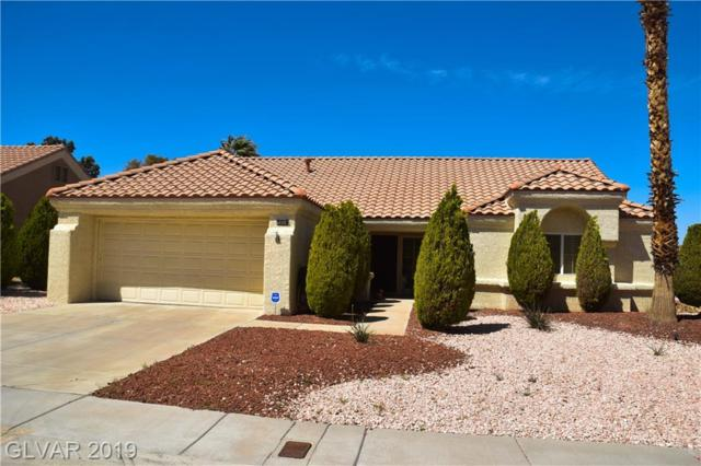 8804 Marble, Las Vegas, NV 89134 (MLS #2086972) :: Five Doors Las Vegas