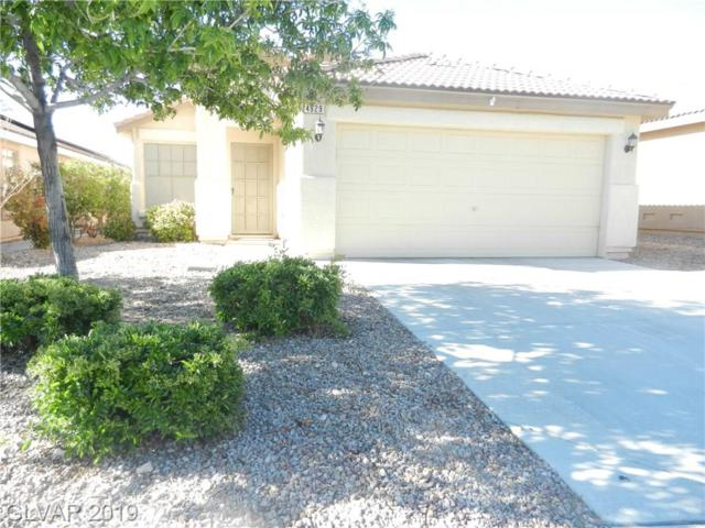 4929 Nardini, Las Vegas, NV 89141 (MLS #2087796) :: Five Doors Las Vegas