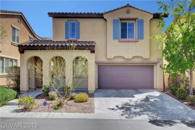 6530 Brooklyn Heights, Las Vegas, NV 89166 (MLS #2087980) :: Five Doors Las Vegas