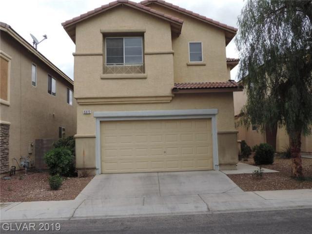 5372 Cielo Oro, Las Vegas, NV 89113 (MLS #2088914) :: Five Doors Las Vegas