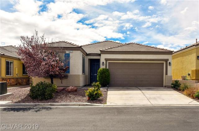 6317 Aspen Mountain, Las Vegas, NV 89141 (MLS #2088957) :: Trish Nash Team