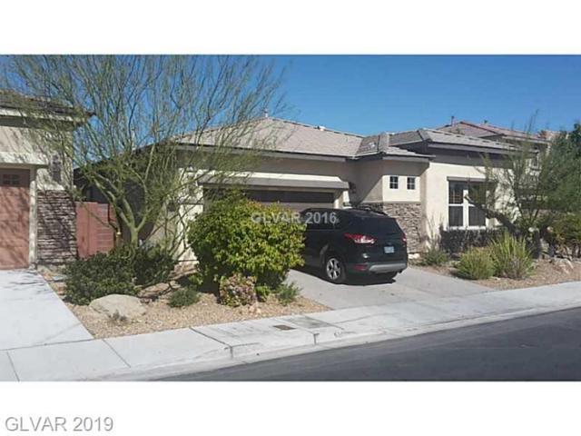 Las Vegas, NV 89135 :: Vestuto Realty Group