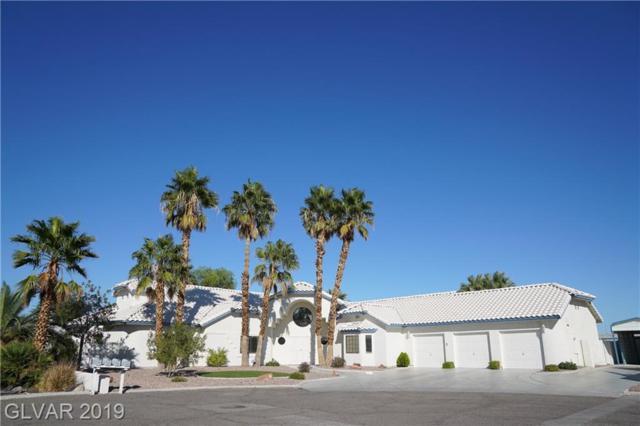 3240 Arby, Las Vegas, NV 89118 (MLS #2089221) :: Five Doors Las Vegas
