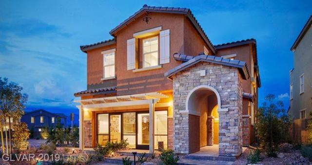 8068 Majestic Bighorn, Las Vegas, NV 89166 (MLS #2089322) :: Five Doors Las Vegas