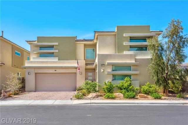 8117 Aster Meadow, Las Vegas, NV 89113 (MLS #2089423) :: Vestuto Realty Group