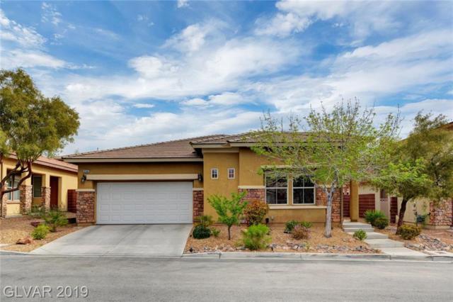 10346 Timber Star, Las Vegas, NV 89135 (MLS #2089908) :: Vestuto Realty Group