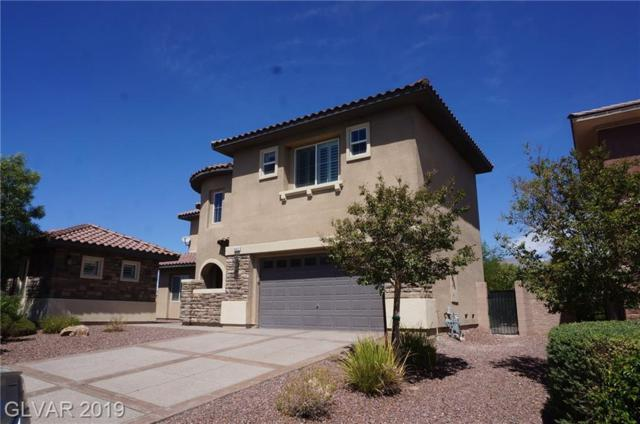 Las Vegas, NV 89131 :: The Snyder Group at Keller Williams Marketplace One