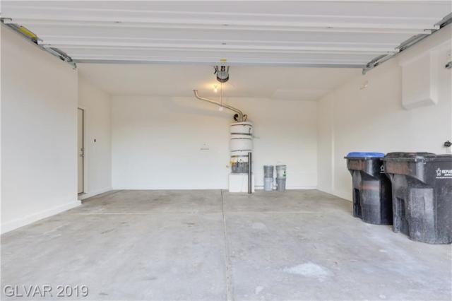 2120 Old Field, North Las Vegas, NV 89081 (MLS #2090449) :: Signature Real Estate Group