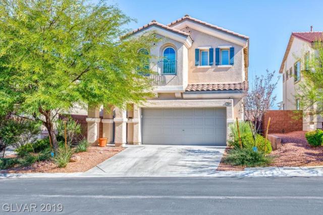 7644 Lone Shepherd, Las Vegas, NV 89166 (MLS #2090531) :: Vestuto Realty Group