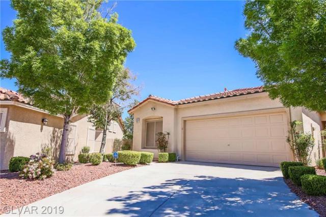 3400 Wexford #103, Las Vegas, NV 89129 (MLS #2090670) :: Five Doors Las Vegas