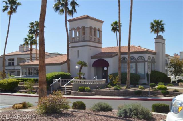 3125 Buffalo #2123, Las Vegas, NV 89128 (MLS #2091116) :: The Snyder Group at Keller Williams Marketplace One