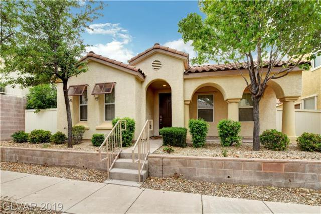 8561 Tellima, Las Vegas, NV 89149 (MLS #2092590) :: The Snyder Group at Keller Williams Marketplace One