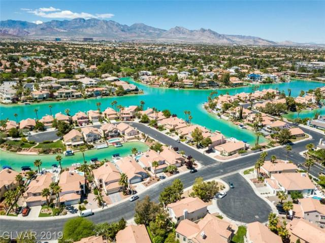 8709 Captains, Las Vegas, NV 89117 (MLS #2092946) :: The Snyder Group at Keller Williams Marketplace One