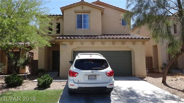 5229 Andreas Canyon, Las Vegas, NV 89139 (MLS #2093507) :: The Snyder Group at Keller Williams Marketplace One