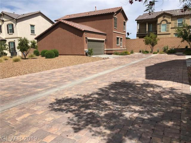 Las Vegas, NV 89015 :: The Snyder Group at Keller Williams Marketplace One