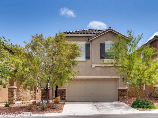 7660 Ashby Gate, Las Vegas, NV 89166 (MLS #2096175) :: Vestuto Realty Group