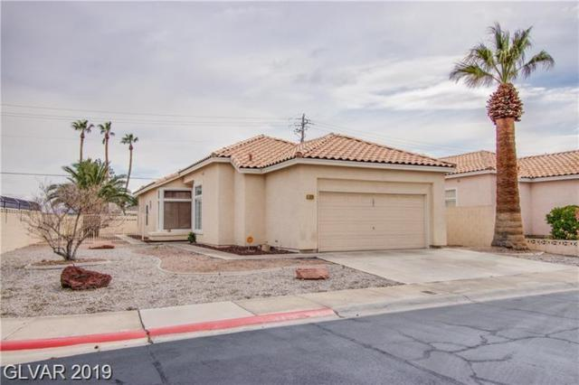 120 Wildshire, Las Vegas, NV 89107 (MLS #2096423) :: Signature Real Estate Group