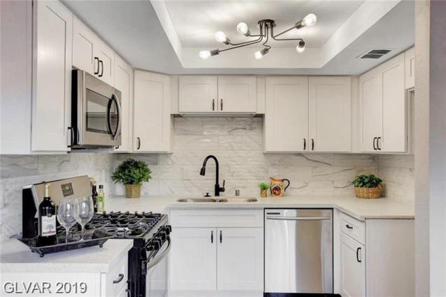 2213 Tall Pine, Las Vegas, NV 89108 (MLS #2096680) :: Signature Real Estate Group
