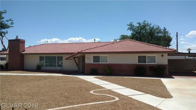 5027 Auborn, Las Vegas, NV 89108 (MLS #2096829) :: Signature Real Estate Group